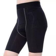 Coldindoor Дешевые Молодежные черные быстросохнущие шорты