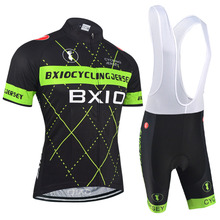 Bxio Top Selling Cycling Jersey Bike Team Anti-Pilling Jerseys Over Size Men Bicycle Clothing Ropa Ciclismo Sport Jerseys 018