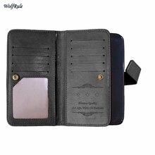 Для случая LG G2 крышка люкс Ретро Дизайн флип чехол кожаный бумажник для LG G2 случае D802 D805 D801 принципиально подставка держатель карты