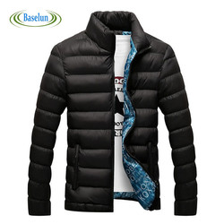 2016 hot new mens winter stylish ultra light duck down jacket men long punk slim fit.jpg 250x250