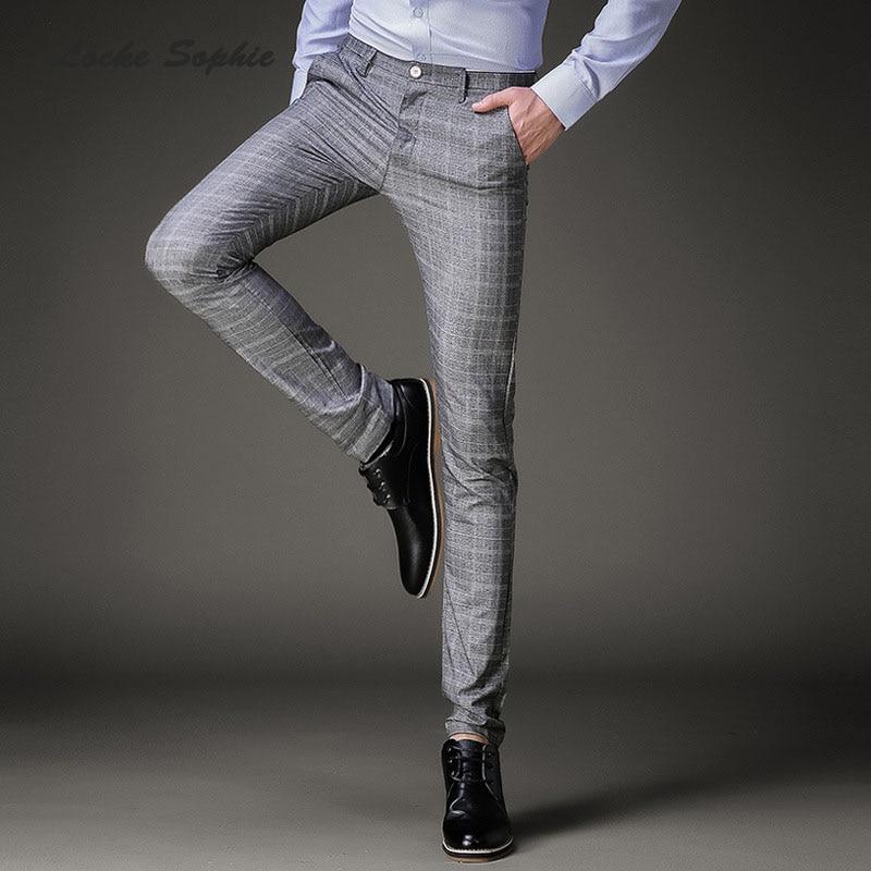 1 sztuk पुरुषों की प्लस आकार - पुरुषों के कपड़े