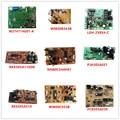 W274714G01 A/WM00B343B/LGH 25RX4 C/RKK505A110DK/NN80C544H01/PJA505A021/RKS505A510/WM00C033B/PCB505A038 Verwendet Gute Arbeits auf