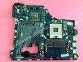 Новый VIWGP/GR LA-9631P REV: 1.0 Материнской Платы Для Lenovo G500 Ноутбук Материнских Плат