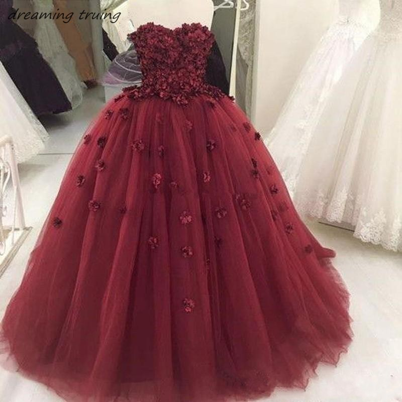 conew_sexy-arabic-long-muslim-burgundy-ball-gown-formal-evening-dresses-3d-floarl-abiye-turkish-prom-gowns-2019_conew1