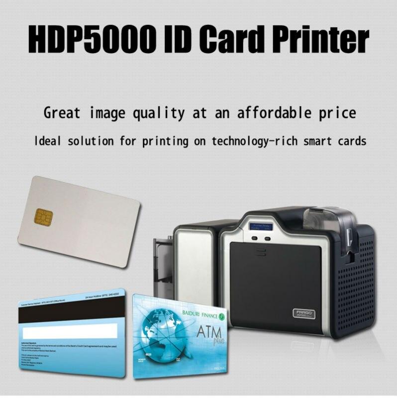 HDP5000 -01