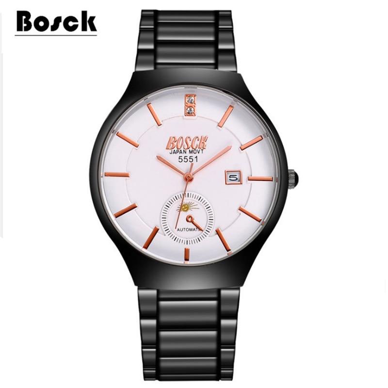 Hot sale new watch men's automatic quartz watch sports quartz student waterproof fashion, worth having! цена и фото