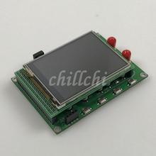 ADF4351 DDS RF Signal Generator 35 Mt 4,4G + TFT LCD entwicklungsboard STM32F103