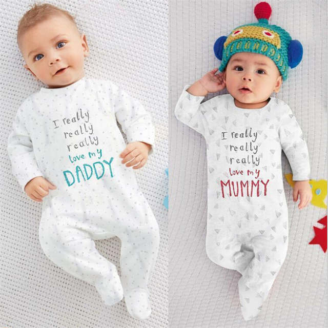 8cc31f6a5 Online Shop Newborn Baby Boys Girls Clothes Bebe Bag Feet Pure ...