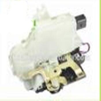 REAR RIGHT DOOR Central Lock Actuator 3B4 839 016AM  3B4839016AM  FOR VW JETTA MK4 PASSAT B5 GOLF GTI MK4 BETTLE HARDTOP