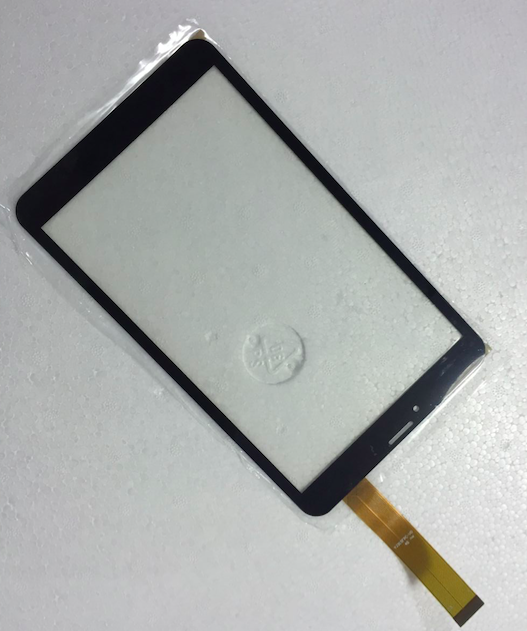 Witblue New For 8 inch Tablet YJ315FPC-V0 touch Screen Touch Panel Glass Digitizer Sensor Replacement YJ315FPC V0 Free Shipping