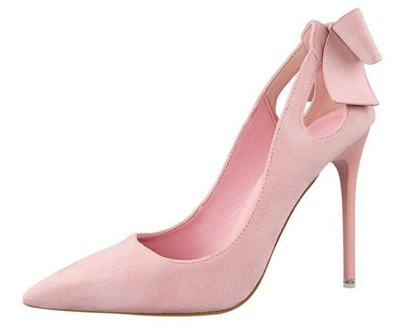 heels1 (10)