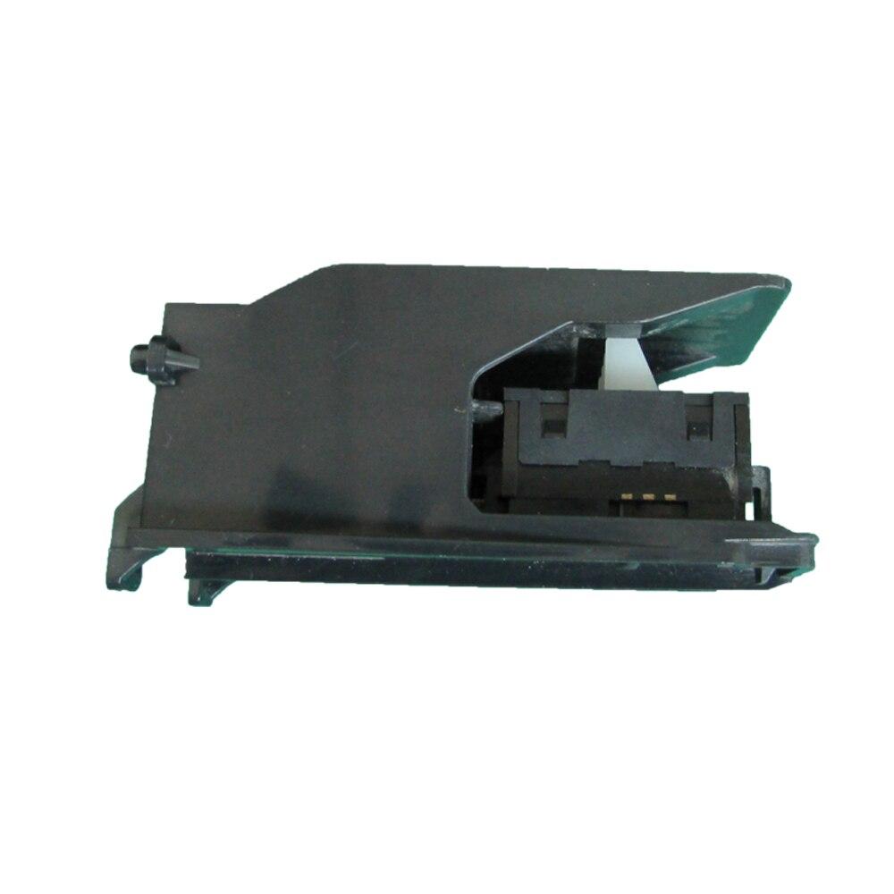 2pcs High Quality Hot Sale Copier Spare Parts Copier Sensor Cassatte for Minolta BH 195 Photocopy Machine Part BH195  hot sale copier spare parts high quality copier sensor cassatte for minolta bh 283 photocopy machine part bh283