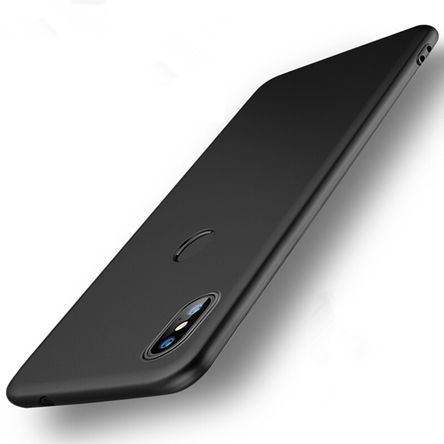Black Note 5 cases 5c64ee50bbe69