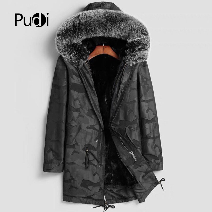 KUEGOU New Spring Mens Casual Jackets And Coats Black Hooded Brand Clothing Man s Slim Clothes