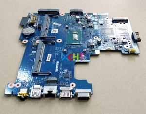 Image 5 - עבור HP 14 R סדרת 240 246 G3 755835 501 UMA i5 4210U ZSO40 LA A993P מחשב נייד האם Mainboard נבדק
