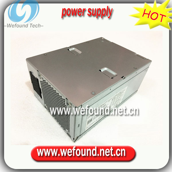 100% working power supply For dell T7500 NPS-1100BB N1100EF-00 1100W R622G power supply ,Fully tested. fashion breathable steel toe caps working safety summer shoes women s soft suede cow leather tooling ankle boots protective lace