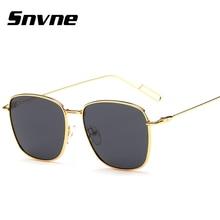 Snvne mujeres polarizadas gafas de Sol de Las Señoras Gafas de Sol oculo de sol lentes oculos gafas de sol feminino luneta de soleil muje Femenino