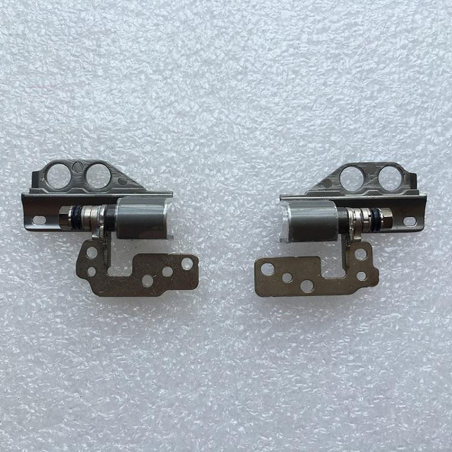 New Original for Lenovo ThinkPad T460S LCD Hinges Left and Right Screen Axis Shaft 00JT998 00JT999