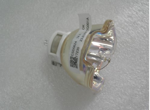 100% Brand New Original projector lamp bulb R9832775  NSHA35 for Barco PHWU-81B/PHWX-81B/PHXG-91B  цены