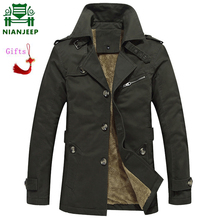 aichAngeI US Military Man Fleece Tactical Jacket Thermal Breathable Polar Hooded Coat