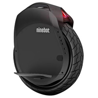 NINEBOT ONE Z10 Z6 Foldable Electric Unicycle Bluetooth 18 inch 1800W Motor 45km/H Maximum Speed 995Wh Li ion battery Smart APP