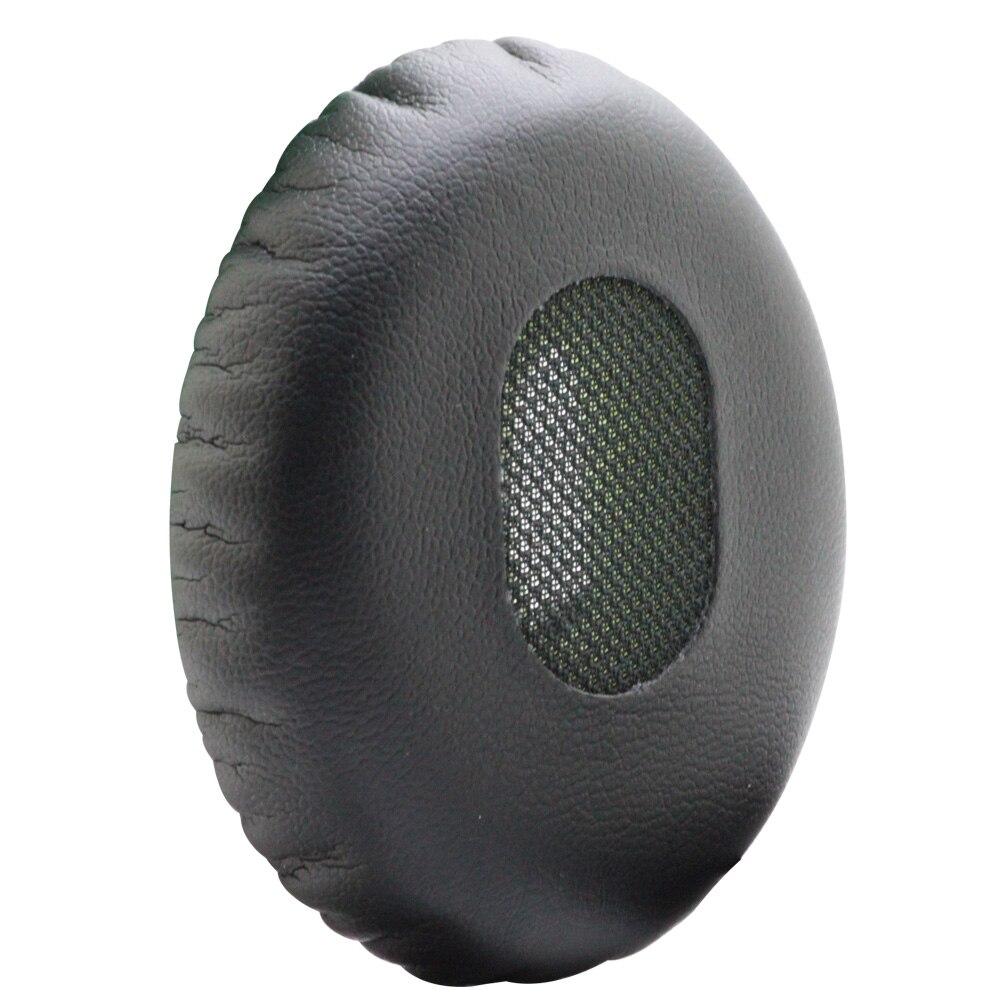 Poyatu Cuscinetti Per Auricolari Bose In Ear QC3 OE1 QuietComfort 3 Cuffie  Auricolari di Ricambio Pad Cuscino Orecchio Tazze Copertura dell orecchio  Parti ... 7d2d49e8291c