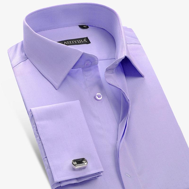 Online Get Cheap Tailored Business Shirts -Aliexpress.com ...
