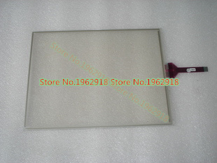 GUNZETouch pad G12101 G12102 G-26 12.1 Touch pad Touch pad