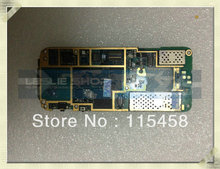 good quality board motherboard for Nokia N73;100% original;free shipping
