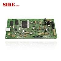 JC92 01762A Logic Main Board For Samsung SCX 4200 SCX 4300 SCX 4200 4300 SCX4200 SCX4300 Formatter Board Mainboard JC41 00323A