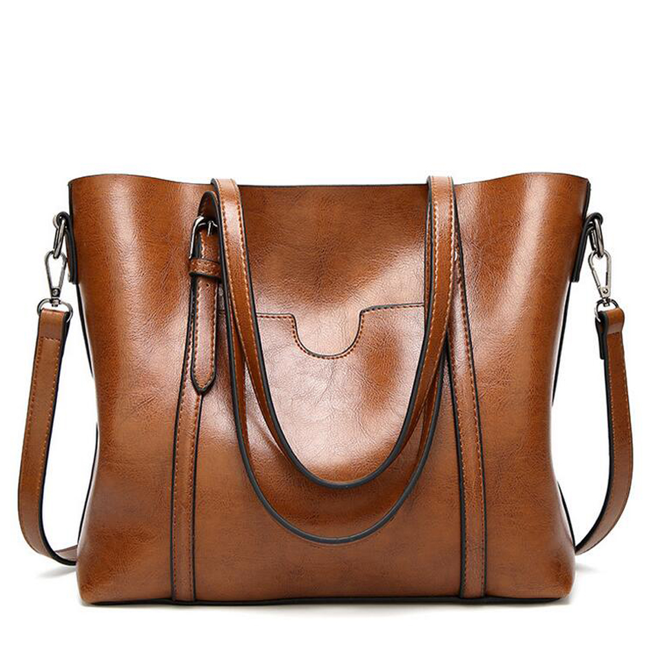 bolso de las mujeres bolsos de diseo logo bolso de las mujeres de moda aceite