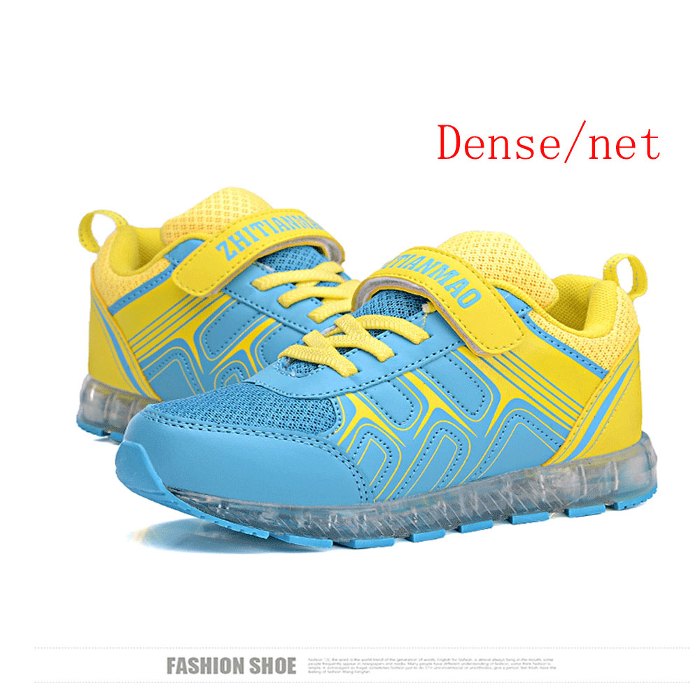 wholesale shoes rechargeable led light shoes India-in