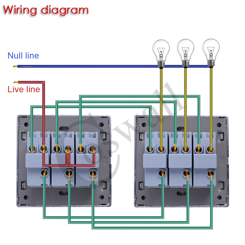3 Gang 2 Way Light Switch Wiring Diagram Uk from ae01.alicdn.com