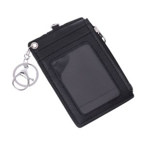 Portable Leather Business ID C