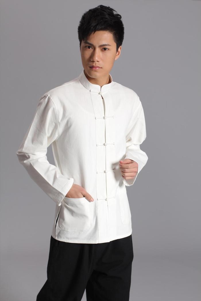 hajra chand hang clothing - 700×1050