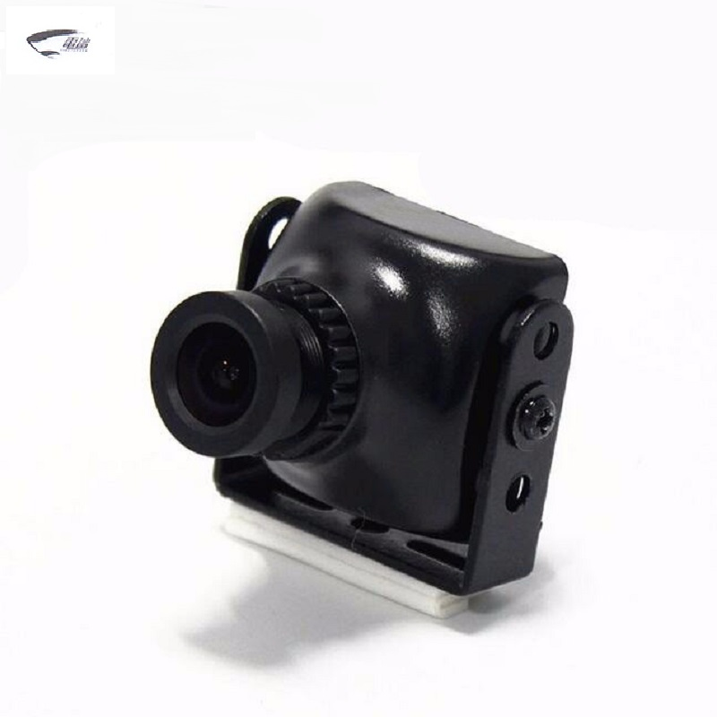 HS1177 1/3 SONY Super HAD II CCD Sensor FPV Camera Mini 600TVL Hd Cctv Security Video Fpv Camera Pal Ntsc Bluilt In Osd D-WDR мозаичный декор fap roma travertino micromosaico 30x30