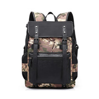 School luxury bags student backpack multi function nylon knapsack spring tour shoulder bag multi layer waterproof antitheft bags