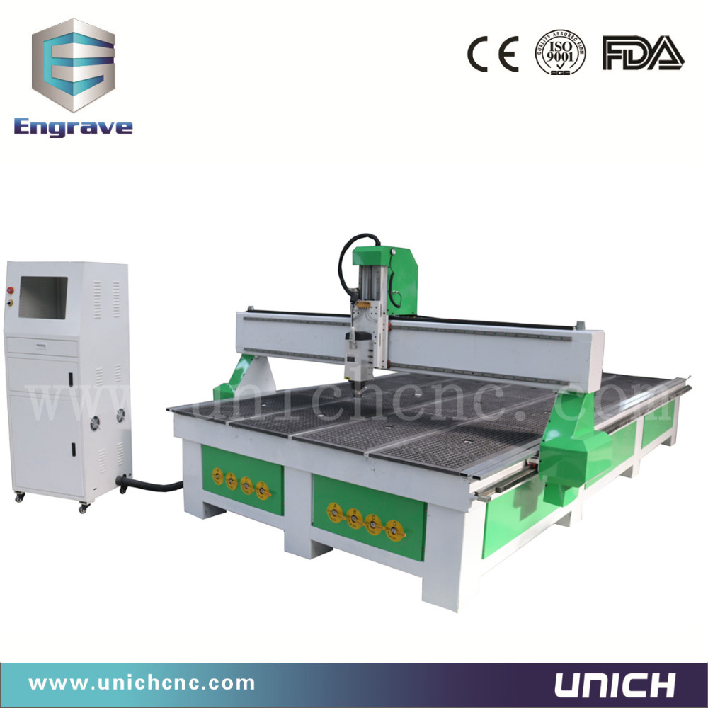 Three heads 3d relief cnc wood router china mainland wood router - China Popular 2040 Furniture Door Cnc Router Cutting Engraver Machine Cnc Woodworking Machine