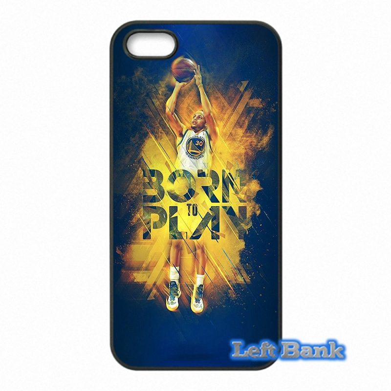 MVP Stephen Curry Phone Cases Cover For Samsung Galaxy 2015 2016 J1 J2 J3 J5 J7 A3 A5 A7 A8 A9 Pro