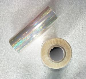 Image 2 - Горячее тиснение, фольга бумага, Лазерная Фольга бумага, кожа, сигаретная коробка, фотобумага, фольга бумага 16 см 8 см Ширина цена