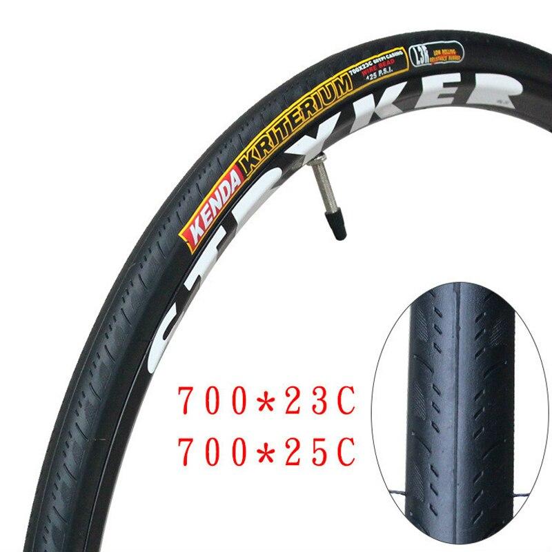 Chaoyang Cycling Road Bike Tire 700 x 23c Super Light Folding Tire 120TPI 210g