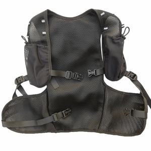 Image 3 - ULTRA TRI Trail koşu sırt çantası açık hafif hidrasyon spor çantası bisiklet yürüyüş maraton yarış eğitim paketi Mochilas
