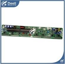 95% new original for board S43AX-YB02Y LJ41-10342A LJ92-01948A good working