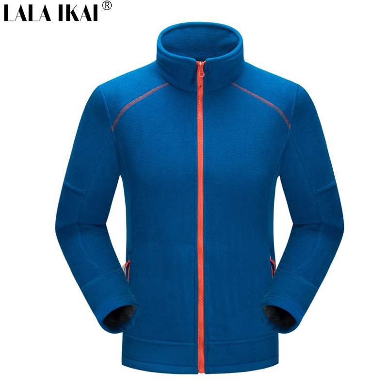 Online Get Cheap Polartec Fleece -Aliexpress.com | Alibaba Group