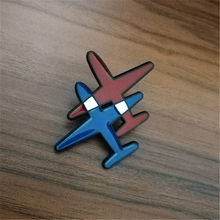 35128b82c0 Airplane Backpack Promotion-Shop for Promotional Airplane Backpack ...