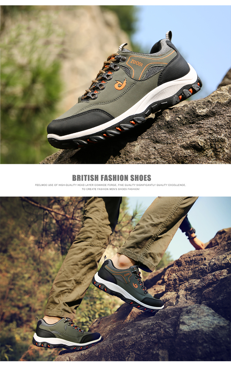 hiking boots (2)
