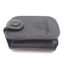 X5 حافظة جلدية لتوماهوك X5 X3 lcd جهاز تحكم عن بعد إنذار تلقائي