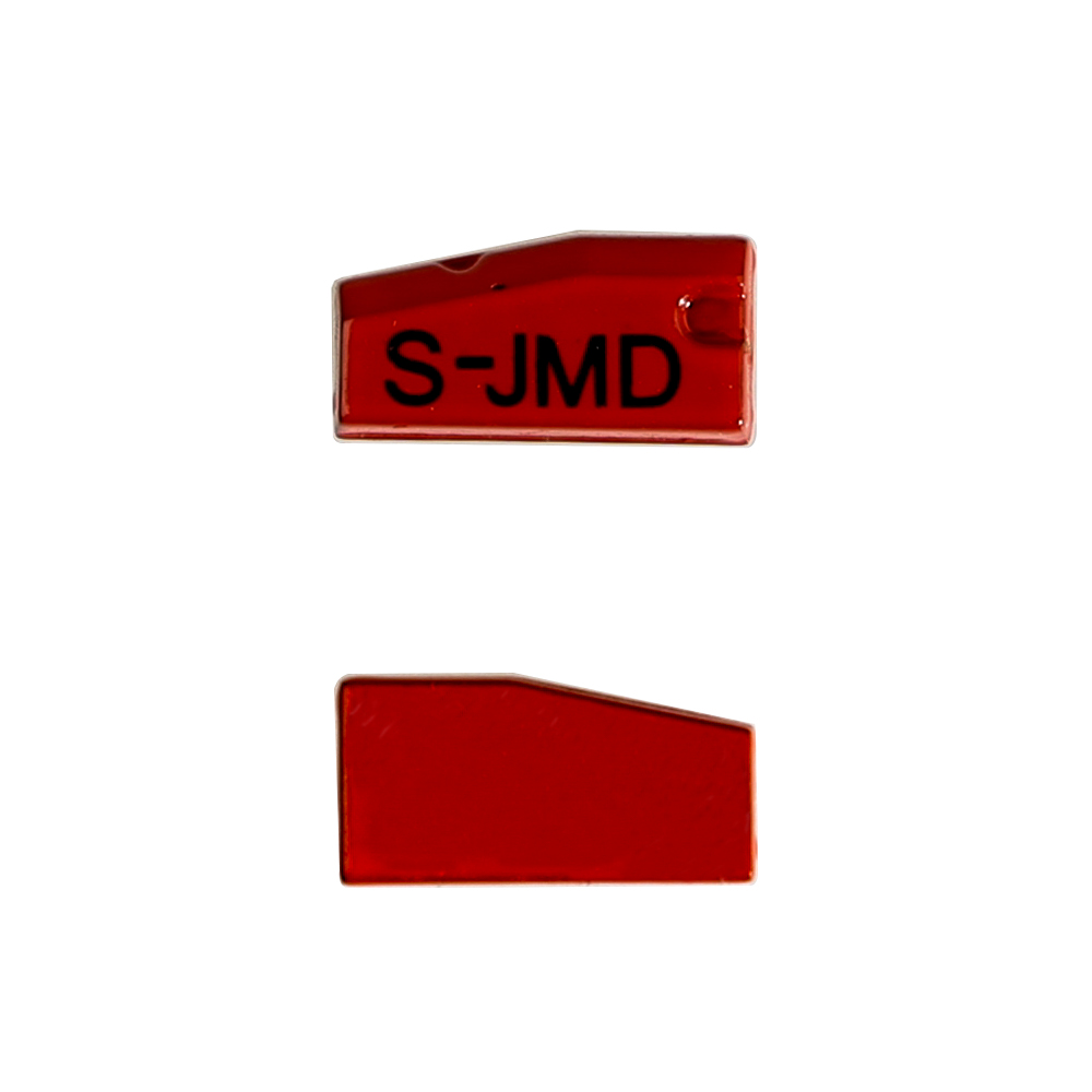 JMD Red Chip for Handy baby/Handy baby 2