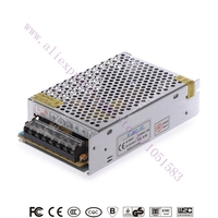 S 80 12 CE ROHS Approved 12Vdc 80W Dve Switching Power Supply