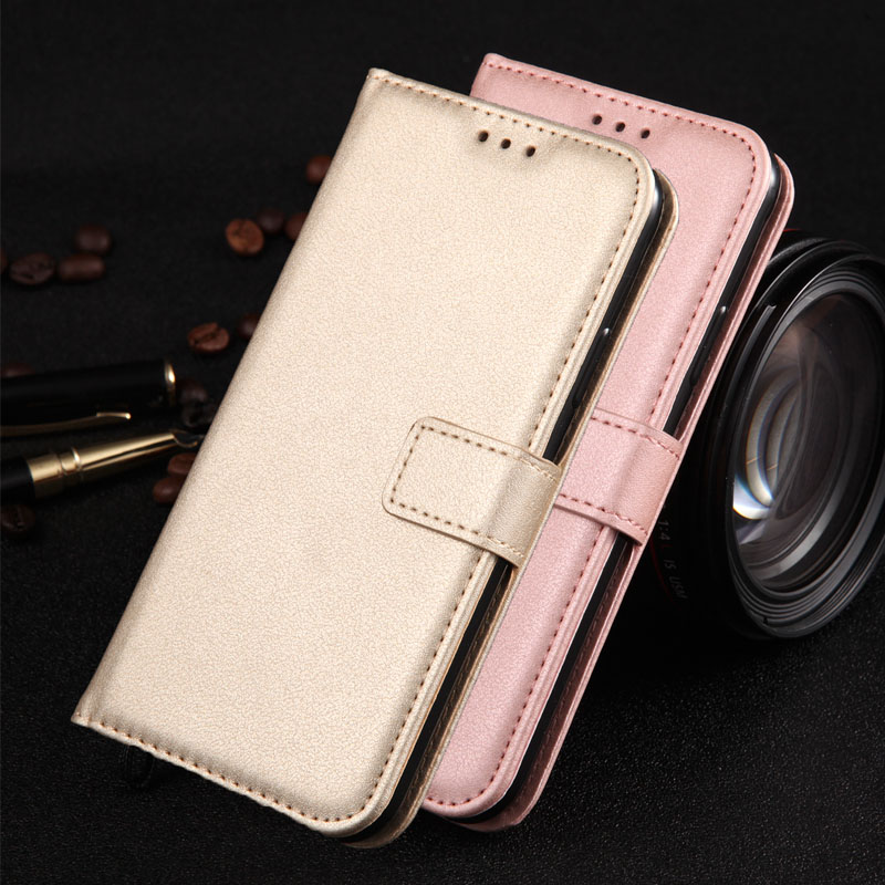Luxury Wallet PU Leather Case For Samsung Galaxy J1 J3 J5 J7 Prime 2015 J310 J510 J710 2016 J330 J530 2017 Card Slot Stand Cover